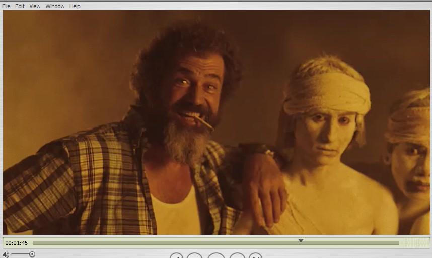 mel gibson movies apocalypto. Mel Gibson film Apocalypto